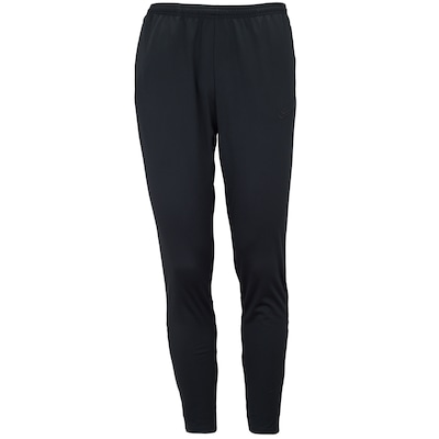 Calça Nike Dry Academy KPZ - Masculina