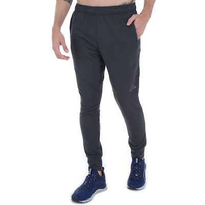 Calça adidas WO Pant Prime - Masculina
