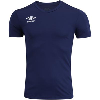 Camisa Umbro TWR Docket - Masculina