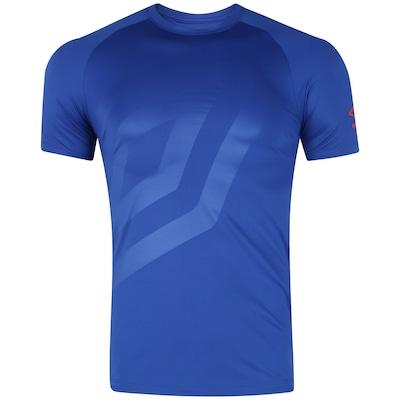 Camisa Umbro TWR Graphic Tee - Masculina