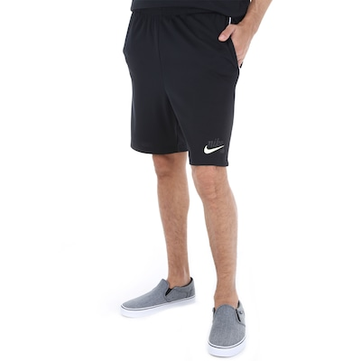 Bermuda Nike Sunday Morning - Masculina