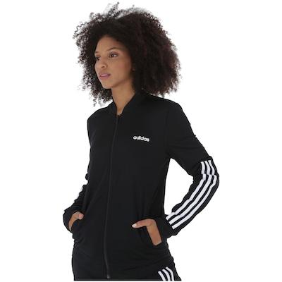 31c94acf67c25d Agasalho Fitness Feminino - Compre Agasalho Online   Opte+