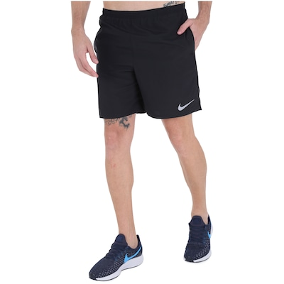 Bermuda Nike Run 7In - Masculina