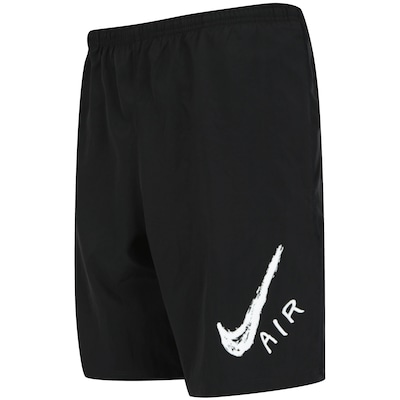 Bermuda Nike Run 7IN GX - Masculina