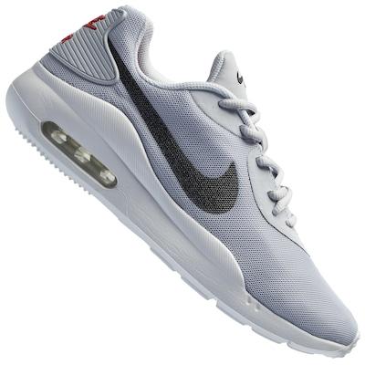 Tênis Nike Air Max Oketo - Masculino