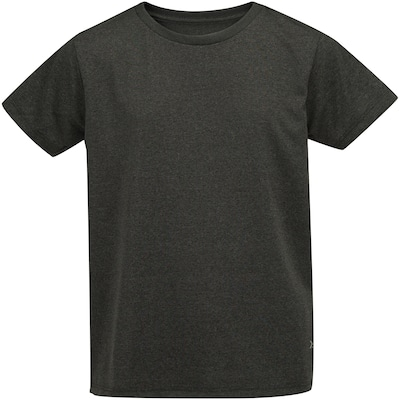 Camiseta Oxer Tunin - Infantil