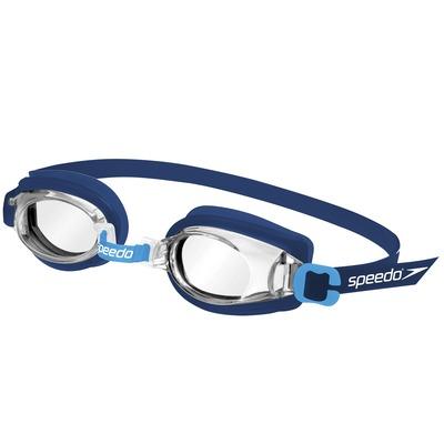 Óculos de Natação Speedo Captain - Infantil