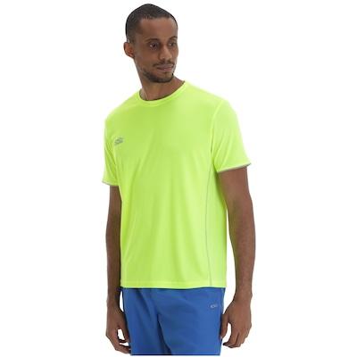 Camiseta Olympikus Basic - Masculina
