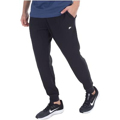 Calça Nike Jogger Waffle - Masculina