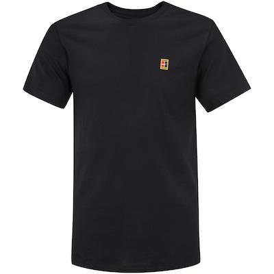 Camiseta Nike Court Emb Tee - Masculina