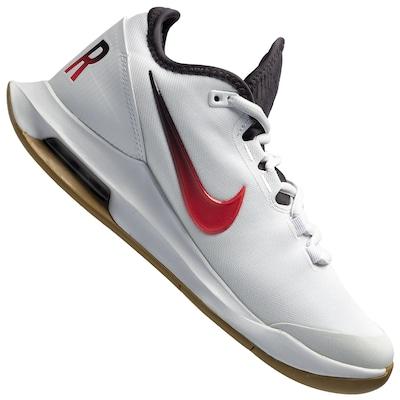 Tênis Nike Air Max Wildcard HC - Masculino