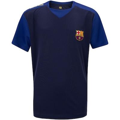 Camiseta Barcelona Victoria 19 - Infantil