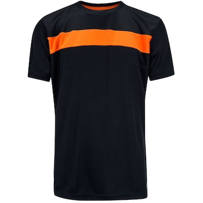 Camiseta Adams Soccer  New - Infantil