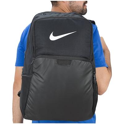 Mochila Nike Brasilia XL 9.0 - 30 Litros