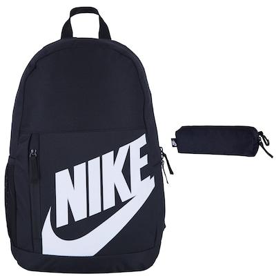 Mochila Nike Elemental YA - Infantil - 20 Litros