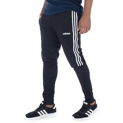 Calça adidas Sere 19 - Masculina