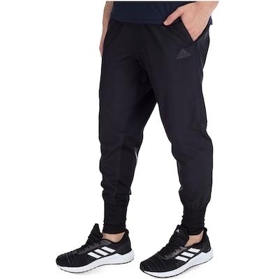 Calça adidas Astro - Masculina