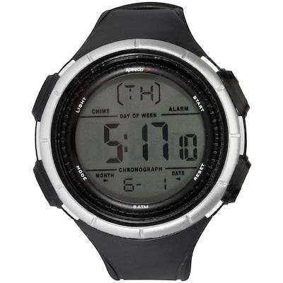 Relógio Digital Speedo 81194G0EV - Masculino