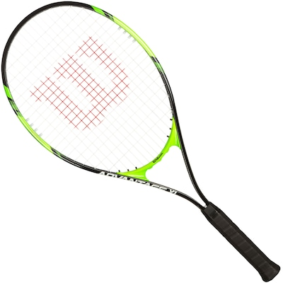 Raquete de Tênis Wilson Advantage XL - Adulto
