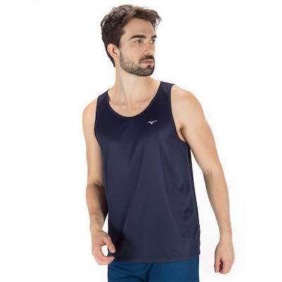 Camiseta Regata Mizuno Energy - Masculina