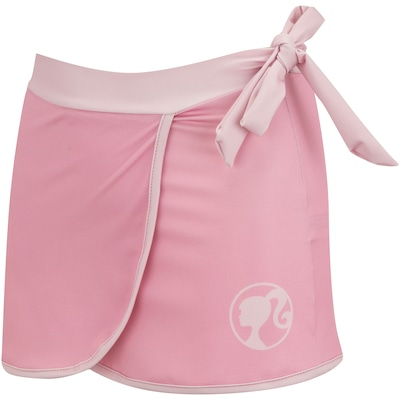 Saia para Ballet Barbie 2004 - Infantil