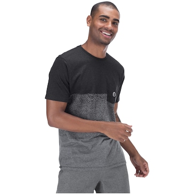 Camiseta O'neill Especial Sabotage - Masculina