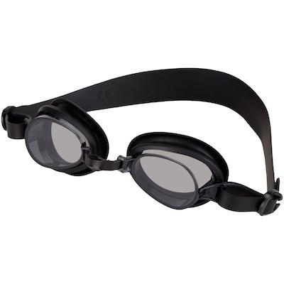 Óculos de Natação Oxer Fast Swim - Infantil