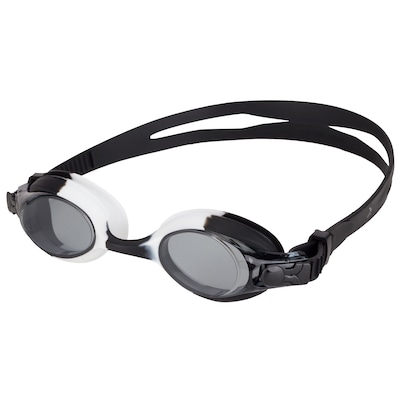 Óculos de Natação Oxer Double Colors - Infantil