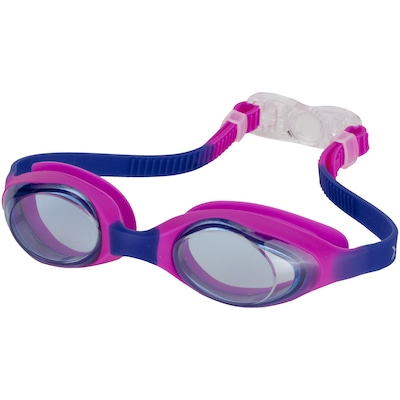 Óculos de Natação Oxer Flash - Infantil