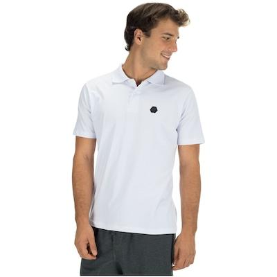 Camisa Polo HD Basic Fit 6267A - Masculina