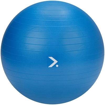Bola de Ginástica Oxer - 75 cm