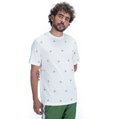 Camiseta Nike SB AOP Dia - Masculina
