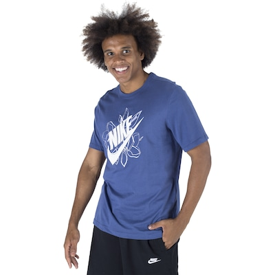 Camiseta Nike SS RS3 - Masculina