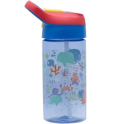 Squeeze Oxer Kids - Infantil - 500ml