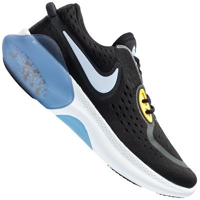 Tênis Nike Joyride Dual Run - Masculino