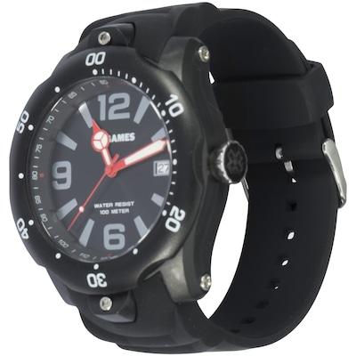 Relógio Analógico X Games XMPP1044 - Masculino