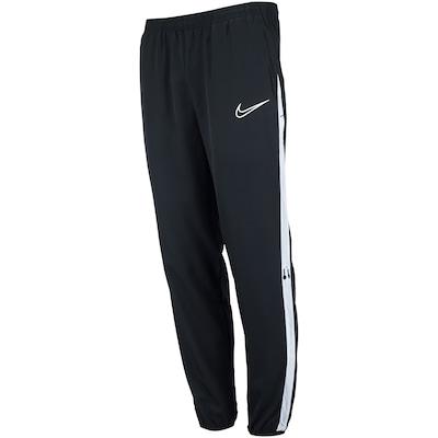 Calça Nike Dry Academy SA - Masculina