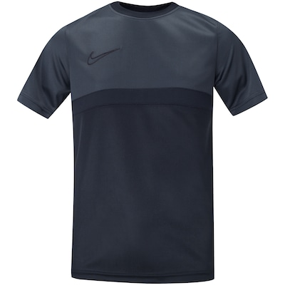 Camiseta Nike Dry Academy 20 - Infantil