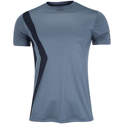 Camisa Umbro TWR Boxed Diamond - Masculina