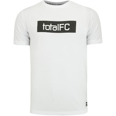 Camiseta Nike F.C. Dri-Fit - Masculina