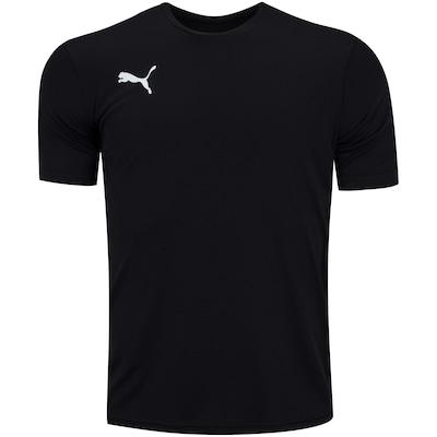 Camisa Puma Jersey Active - Masculina
