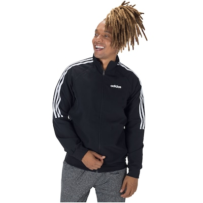 Jaqueta adidas Sere 19 - Masculina