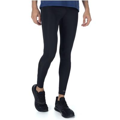 Calça de Compressão adidas Own The Run Long - Masculina