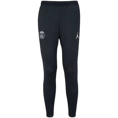 Calça Jordan X PSG IV 19/20 Nike - Masculina