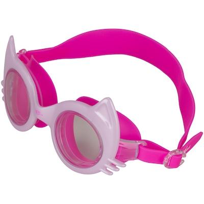 Óculos de Natação Speedo Cat - Infantil