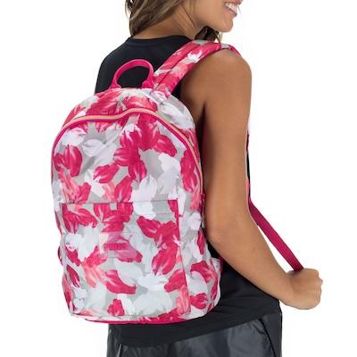 Mochila Puma Core Seasonal Daypack - Feminina - 14 Litros