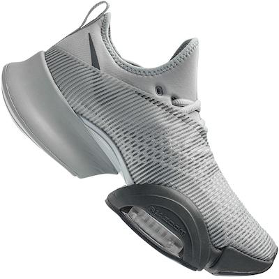 Tênis Nike Air Zoom Superrep - Masculino