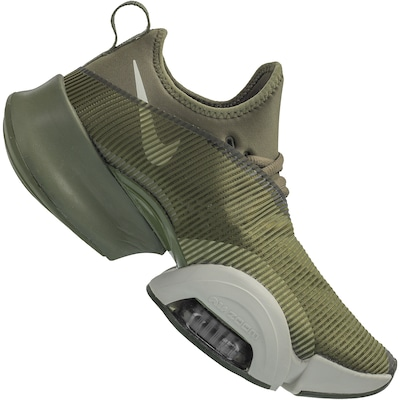 Tênis Nike Air Zoom Superrep - Masculino