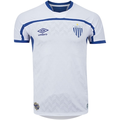 Camisa do Avaí II 2020 Umbro - Masculina
