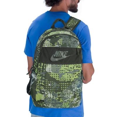 Mochila Nike Elemental 2.0 - 21 Litros